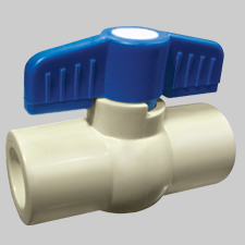 cpvc-ball-valve