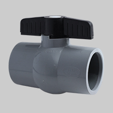 solid-ball-valve