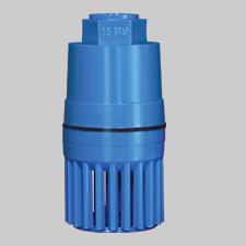 spring-foot-valve