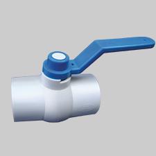 upvc-ball-valve-long-handle-ms-plate