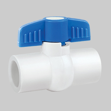 upvc-ball-valve-nylon-handle