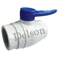 PVC-Solid-Ball-Valve-Long-Handle-MS-Plate2