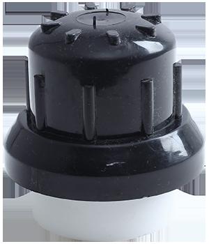 pvc-flush-valve