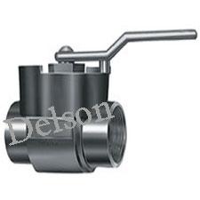 single-piece-valve