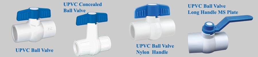 upvc-ball-valve
