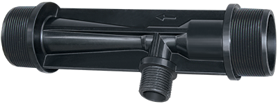 ventury-injectors