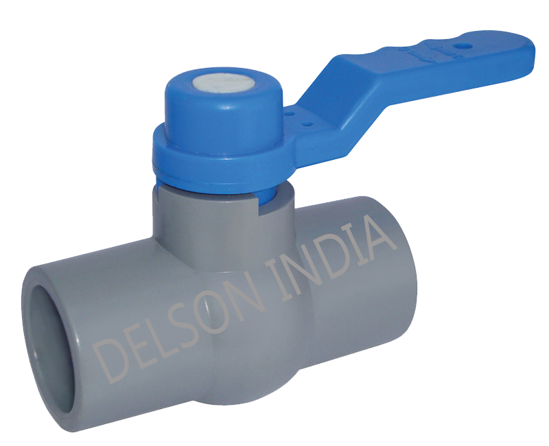 Solid-RPVC-Ball-Valve-Gray-Long-Handle-M-S-Plate